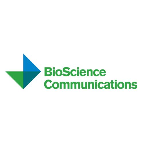 DJE - BioScience