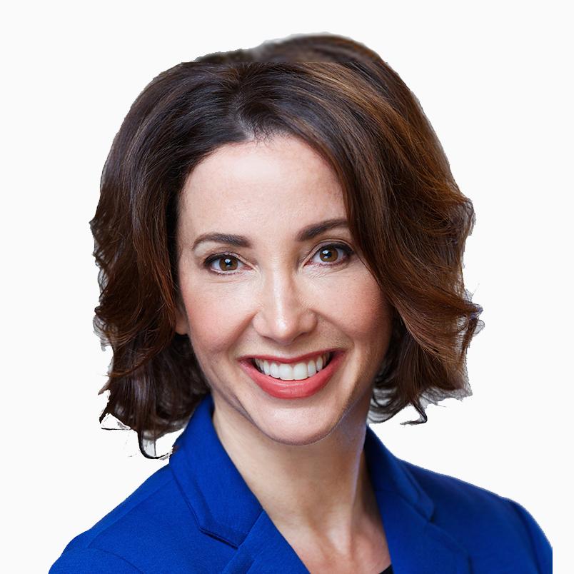 Lisa Kimmel